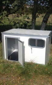 plastic-thermal-dog-cabin-std
