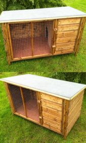 4ft-single-height-rabbit-hutch