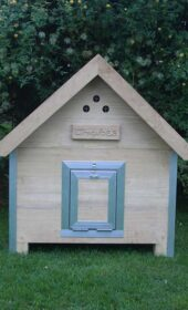 oak-chicken-house-6-hens