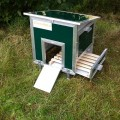 plastic-chicken-house-3-hens-green-2