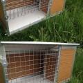plastic-rabbit-hutch-wood-effect-2