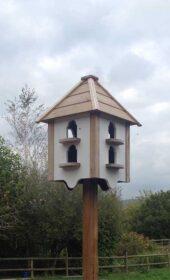 small-dovecote-white