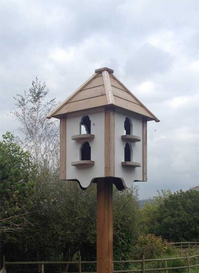 small-dovecote-white