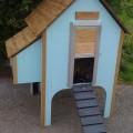 wooden-chicken-house-8-hens-blue-2