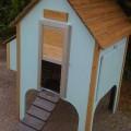 wooden-chicken-house-8-hens-blue-3