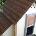 wooden-chicken-house-8-hens-cream-3